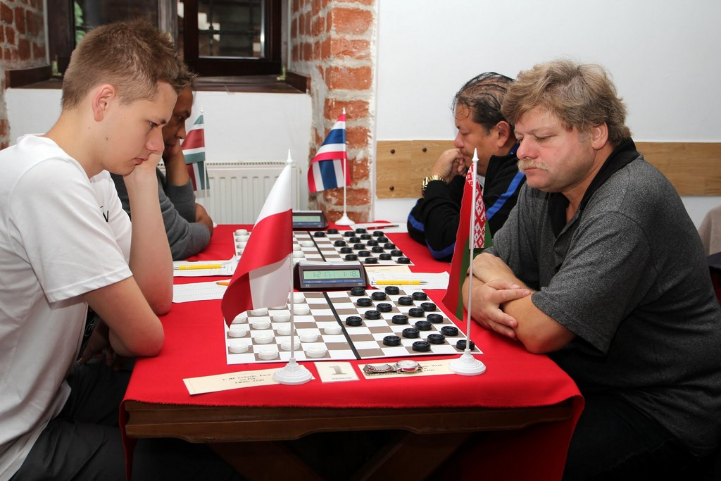 2017. Nidzica. Polska Gra Open 112
