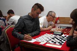 2017. Nidzica. Polska Gra Open 59