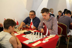 2017. Nidzica. Polska Gra Open 11