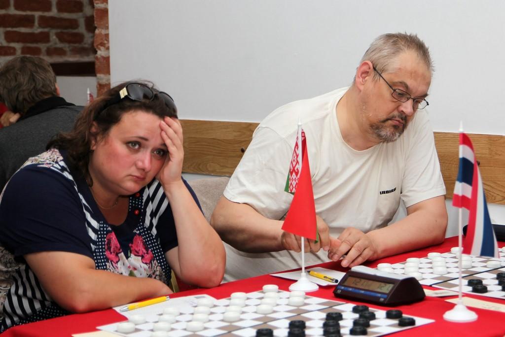 2017. Nidzica. Polska Gra Open 77