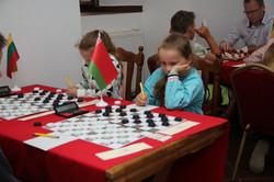 2017. Nidzica. Polska Gra Open 68
