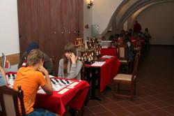 2017. Nidzica. Polska Gra Open 89