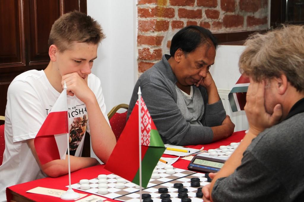 2017. Nidzica. Polska Gra Open 110