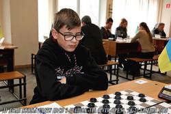 2019. Lviv. IDCD Cup 020
