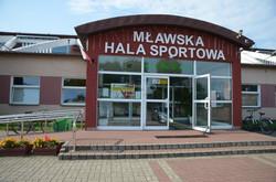 2018. Mlawa