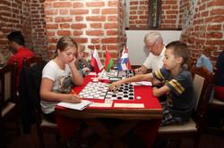 2017. Nidzica. Polska Gra Open 114