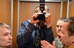 2018. Zelenograd. Russia Deaf Draughts Champ. 85