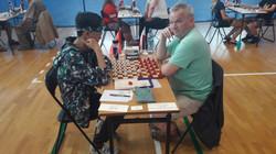 2018. Zuromin. Polska Gra Open 13