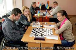 2019. Lviv. IDCD Cup 006