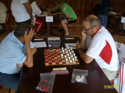 2017. Jarnoltowek. EC Of The Blind and Partially Sighted in Draughts-100 00010
