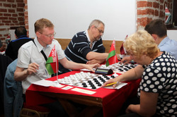2017. Nidzica. Polska Gra Open 106