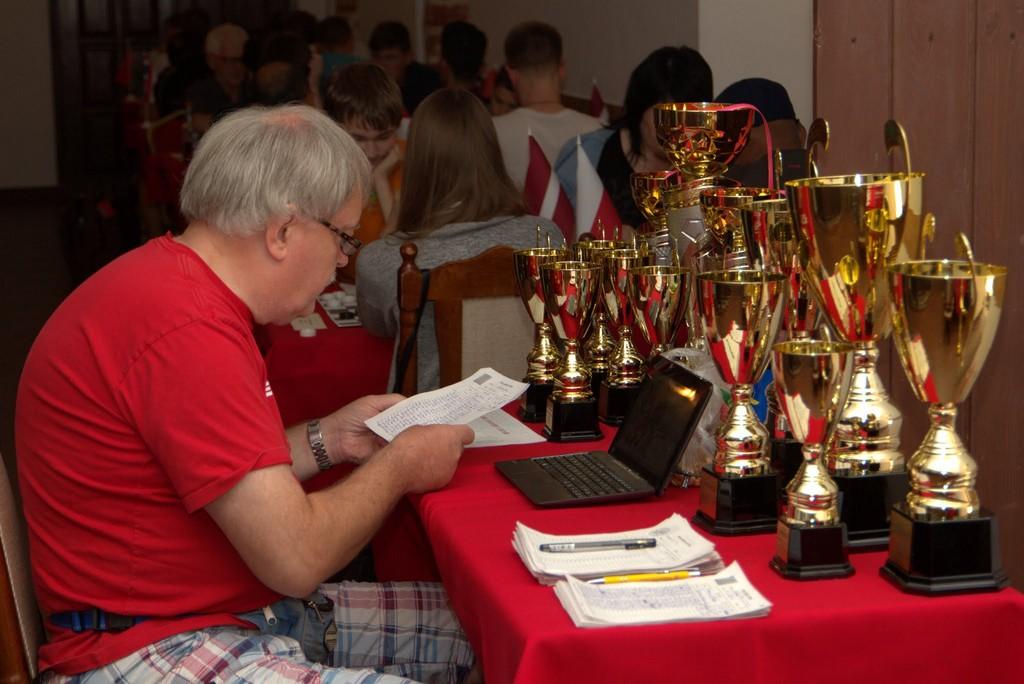 2017. Nidzica. Polska Gra Open 95