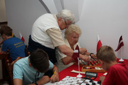 2017. Nidzica. Polska Gra Open 74