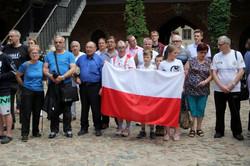 2017. Nidzica. Polska Gra Open 132