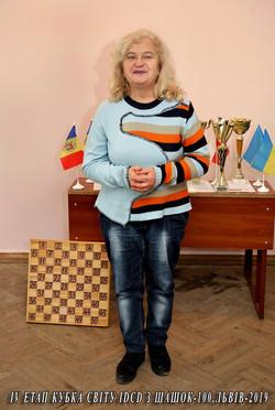 2019. Lviv. IDCD Cup 030