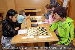 2017. Rivne. Ch Ukraine Parapledgia 00022