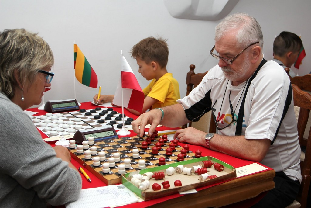 2017. Nidzica. Polska Gra Open 67