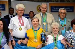 2018. Nidzica. 2nd European Draughts-64 Disabilities Champ. 42
