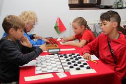 2017. Nidzica. Polska Gra Open 116