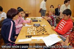 2017. Rivne. Ch Ukraine Parapledgia 00019