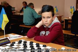 2019. Lviv. IDCD Cup 010