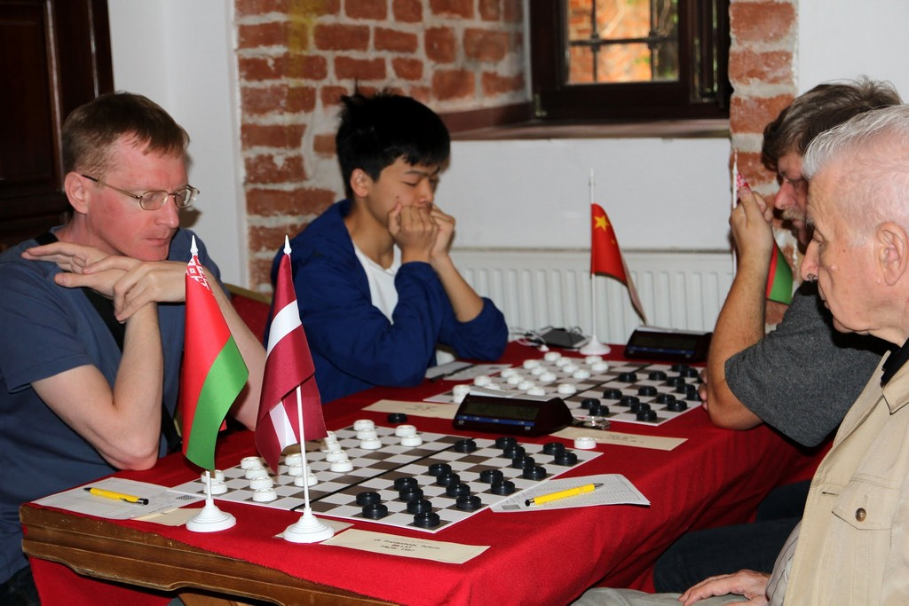 2017. Nidzica. Polska Gra Open 26