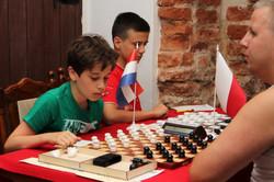 2017. Nidzica. Polska Gra Open 61