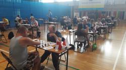 2018. Zuromin. Polska Gra Open 65