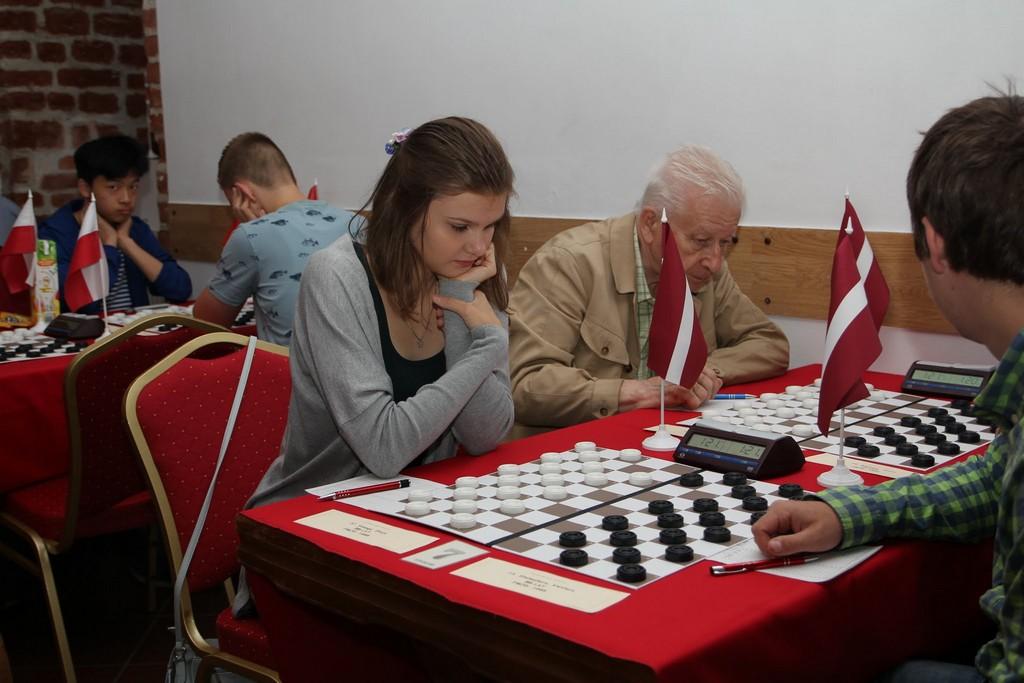 2017. Nidzica. Polska Gra Open 102