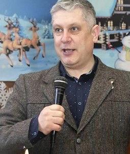 Ivan Ilnitskyy.jpg