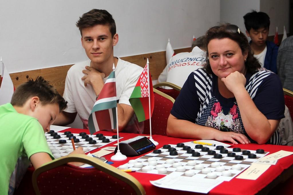 2017. Nidzica. Polska Gra Open 52