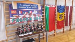 2018. Zuromin. Polska Gra Open 35