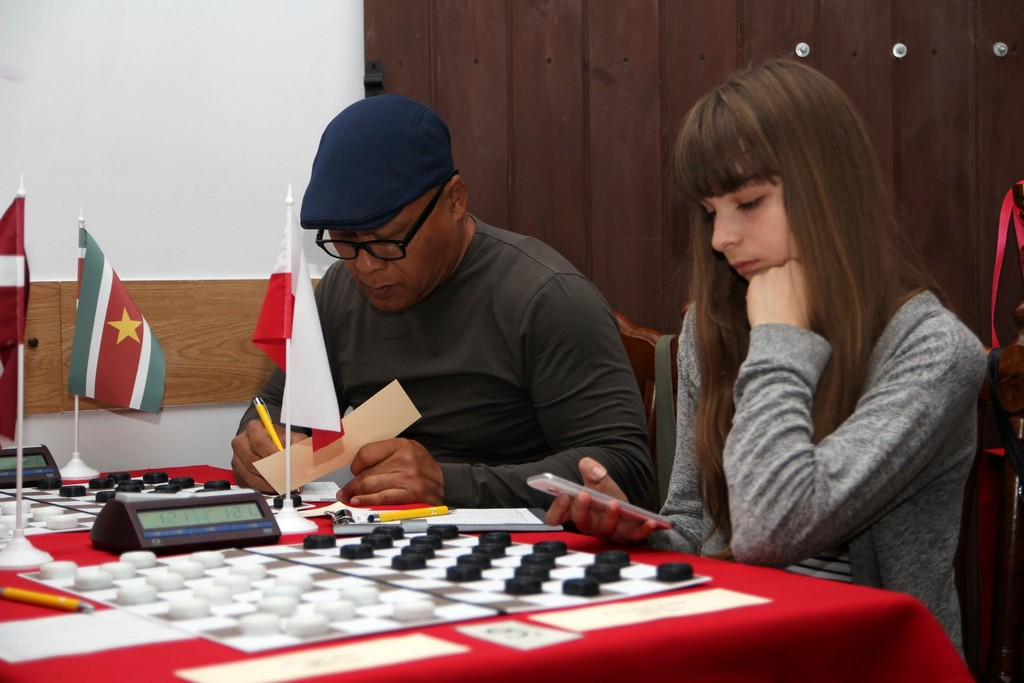 2017. Nidzica. Polska Gra Open 76