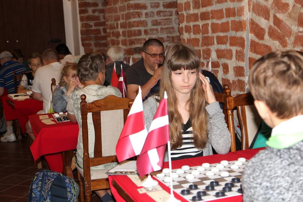 2017. Nidzica. Polska Gra Open 29
