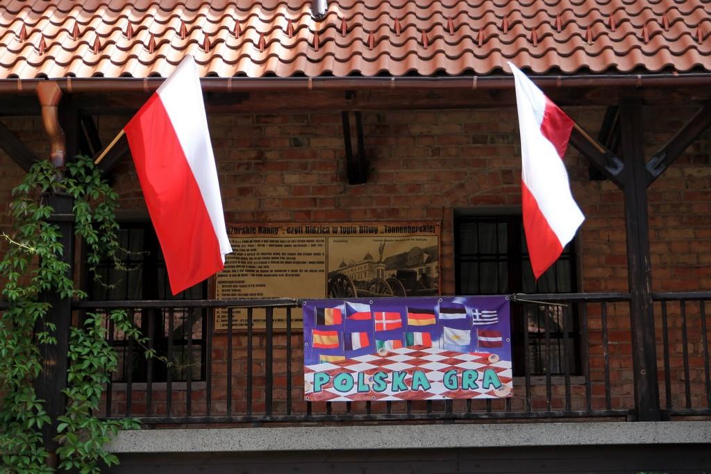 2017. Nidzica. Polska Gra Open 128