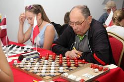 2017. Nidzica. Polska Gra Open 121