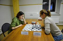 2018. Zelenograd