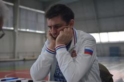 2021. Zelenograd. Russia Deaf Ch. 00050.