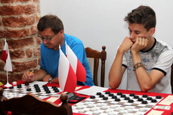 2017. Nidzica. Polska Gra Open 109