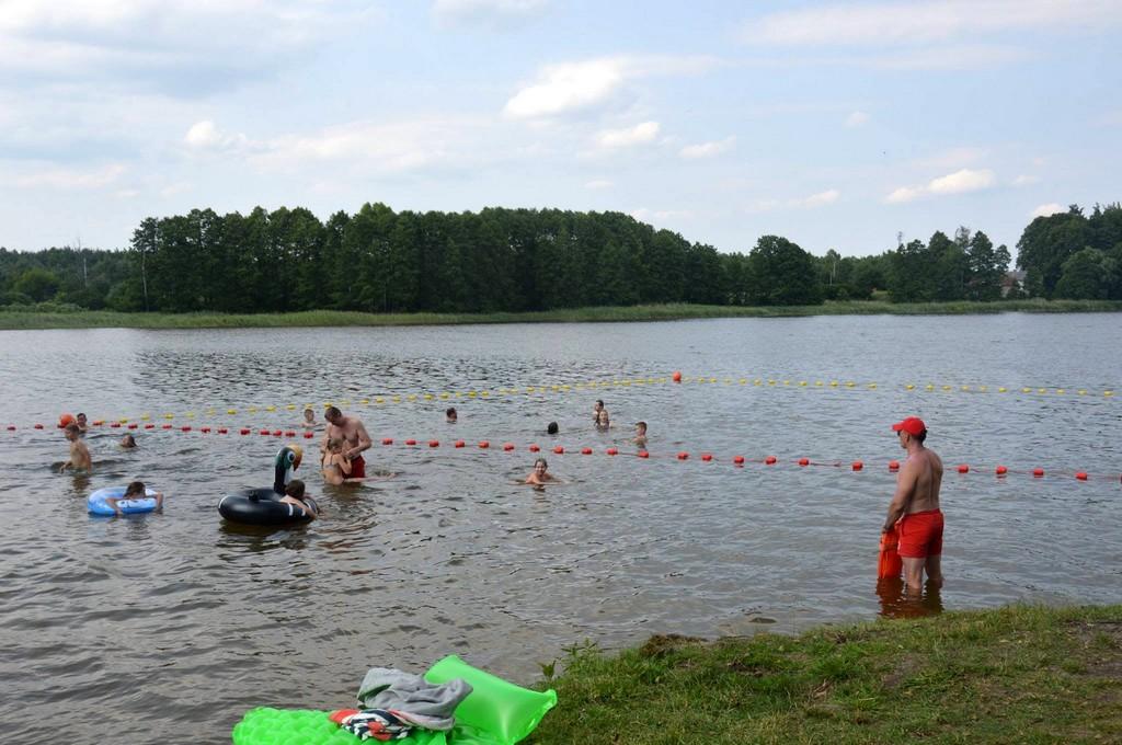 2017. Nidzica. Polska Gra Open 144