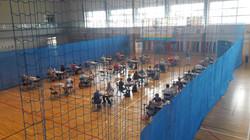 2018. Zuromin. Polska Gra Open 7