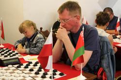 2017. Nidzica. Polska Gra Open 10