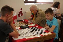2017. Nidzica. Polska Gra Open 5