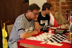 2017. Nidzica. Polska Gra Open 19