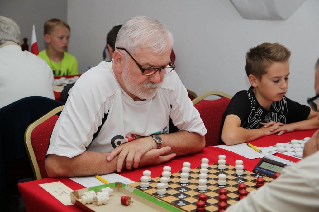 2017. Nidzica. Polska Gra Open 92
