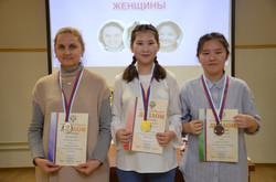 2018. Zelenograd. Russia Deaf Draughts Champ. 144