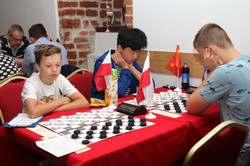 2017. Nidzica. Polska Gra Open 103