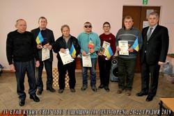 2019. Lviv. IDCD Cup 037