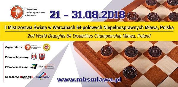 2018. Mlawa. Poster.jpg