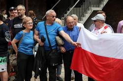 2017. Nidzica. Polska Gra Open 131